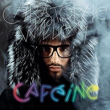 Caféine (Version deluxe)