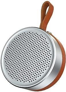 Devia EM052 Grace Series TWS Portable Bluetooth Speaker Waterproof IPX-5