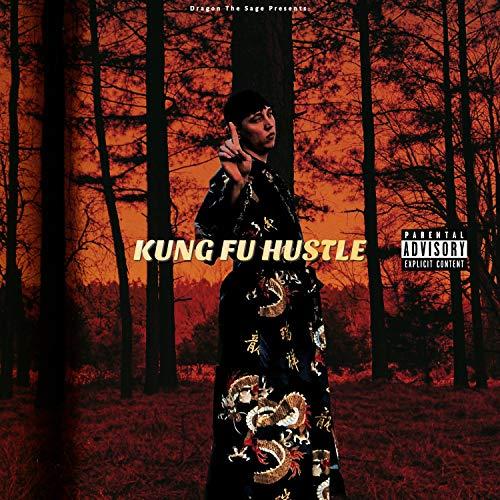 Kung Fu Hustle [Explicit]