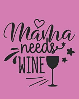 Best high note malbec Reviews