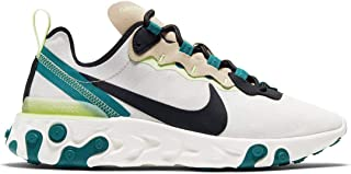 React Element 55, Running Shoe para Mujer