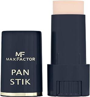 Max Factor Panstik Foundation - 25 Fair (3 Pack)