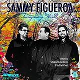 Imaginary World - Sammy Figueroa