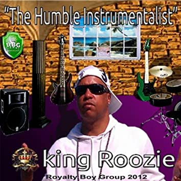 The Humble Instrumentalist
