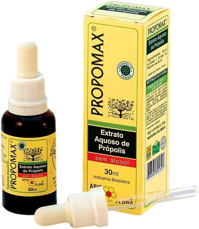 Propolisz prosztata adenoma felülvizsgálatok