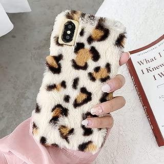 furry phone case iphone xr