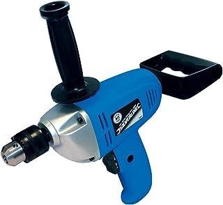 comprar comparacion Silverline Tools 123557 - Taladro mezclador de baja velocidad 600 W