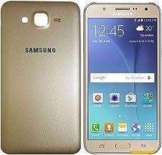 Backer The Brand Replacement Housing Back Body Panel for Samsung Galaxy J7 Model SM-J700F, SM-J700H, SM-J700M, SM-J700T, J...