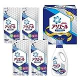 アリエール 液体洗剤ギフトセット PGLA-30X