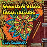 Electric Sitar Meditations