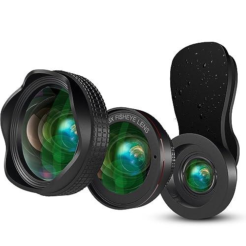 Macro Lens: Amazon com