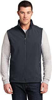 Best mens vests on sale Reviews