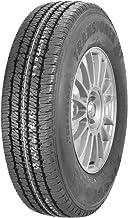 Firestone Transforce HT Highway Terrain Commercial Light Truck Tire LT245/70R17 119 R E