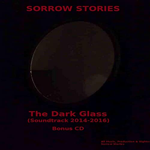 Spooky Tales (Halloween Samples) by Sorrow Stories on Amazon Music
