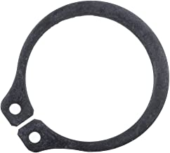 Bosch Parts 2610992356 Retaining Ring