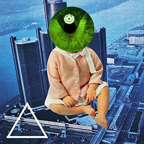Clean Bandit feat. Sean Paul & Anne-Marie