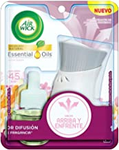 Air Wick Real Moments Aromatizante de Ambiente Continuo,