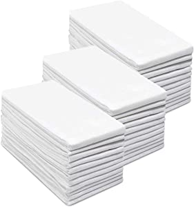 Simpli-Magic Flour Sack Towels, 28