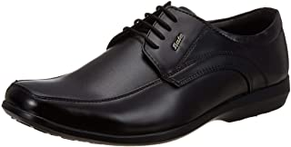 BATA Men's Sa 05 Formal Shoes