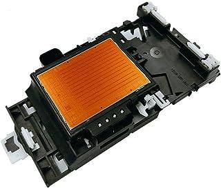 ブラザーMFC J4410 J4510 J4610 J4710 J3520 J3530 J3720 J2310 J2510 J6520 J6720 J6920 DCP J4110のプリンタープリントヘッド 複数のプリンタモデルに最適