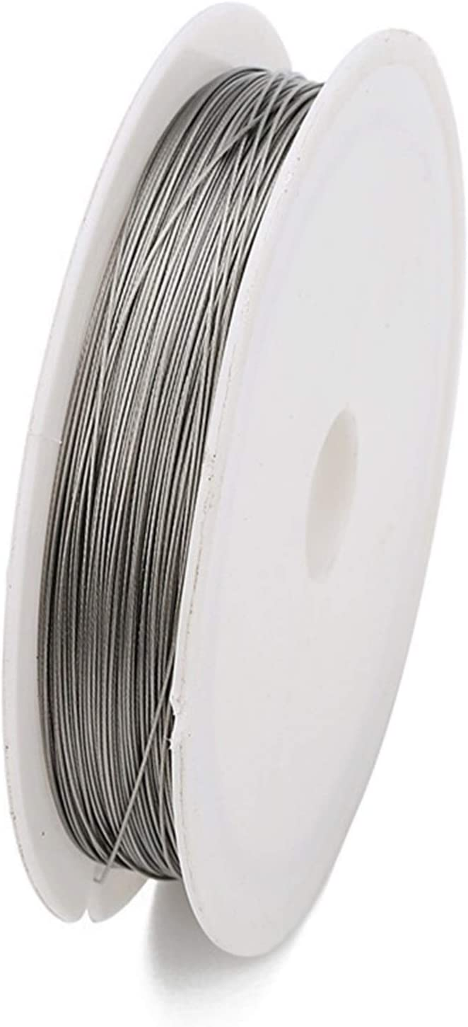 Solid Utility Wire 1 Roll Lots 0.3 Str 0.5 Fixed price Shipping included for sale 0.6mm 0.45 Resistant