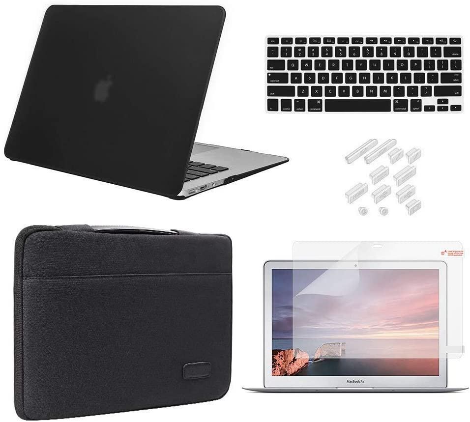 iCasso MacBook Pro 15 Inch Case 2019 Release 2018 Mode Portland Mall Shipping included 2016 2017