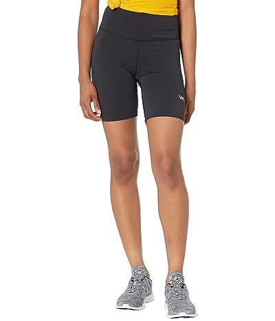 RVCA VA Essential Bike Shorts