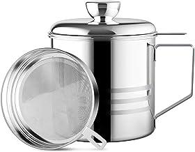 Amazon.es: recipiente aceite usado cocina