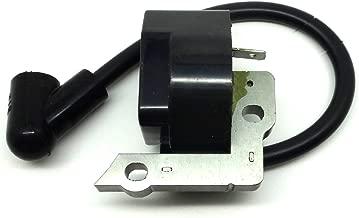 Conpus Ignition Coil for Homelite,Ryobi Ps02762,4306401,308064001,850080001 Ut15198 Ut08514 Ut08542 Ut08544 Ut20026,Ut20046