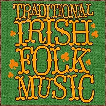 Traditional Irish Folk Music