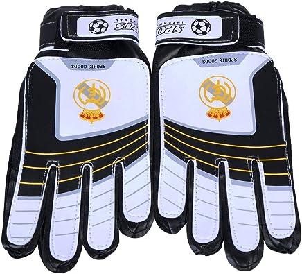0b85ee051 Real Madrid Goal Keeper Gloves Real Madrid Football Club Goal Keeper Gloves