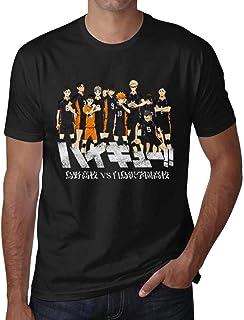 Jwn Shirts