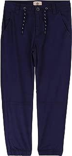 Timberland Kids Trousers