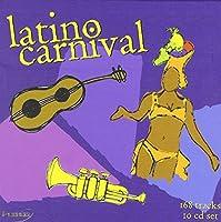 Latino Carnival
