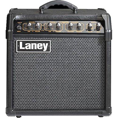 Laney Linebacker LR20 Modelling Amplifier