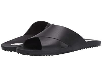 Oka-B Maxwell (Licorice) Shoes