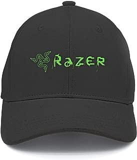 Best razer snapback cap Reviews