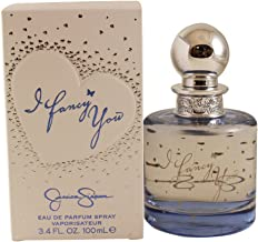 Best perfume i fancy you jessica simpson Reviews