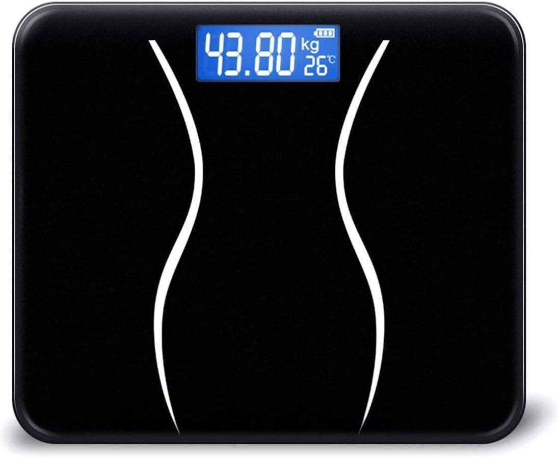 ZGM XTZJ High Precision Digital Weight with Scale Bathroom Body Virginia Beach favorite Mall