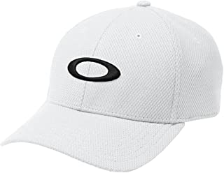 Men's Golf Ellipse Hat