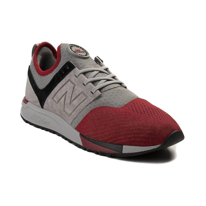 [New Balance(ニューバランス)] 靴?シューズ レディーススニーカー Mens New Balance 247 Athletic Shoe [並行輸入品]