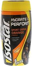 Isostar – ISOSTAR – Nutrition – HYDRATE PERFORM Orange Estimated Price : £ 19,97