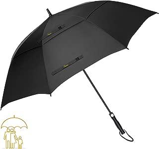 Best here comes the bride umbrella Reviews