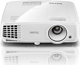 Amazon.es: proyector 4k - BenQ