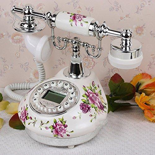 Telefonos En Coppel marca Teléfono