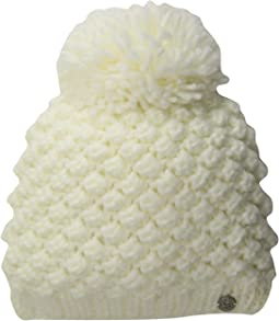 Brrr Berry Hat (Little Kids/Big Kids)