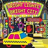 Bright Lights, Bright City (Fluorescent Pop!)