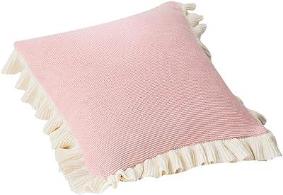 Amazon.com: XIAOPING - Almohada para la cama, diseño de ...