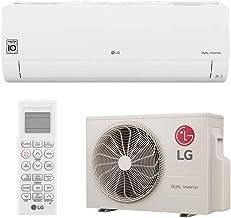 Compre Ar Condicionado LG - Na Amazon