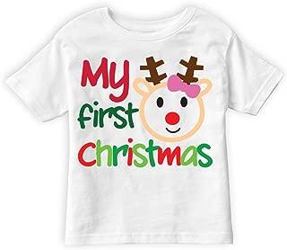 Best kobe 9 christmas shirt Reviews